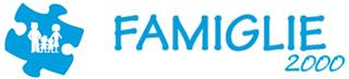 Famiglie 2000
